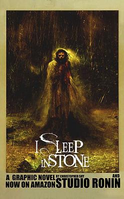 masterstone poster 01 small.jpg