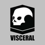 Viceral