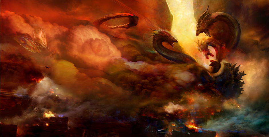final Godzilla front cover 01 small.jpg