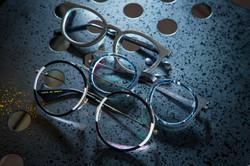 GQ-glasses