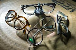 Glasses GQ