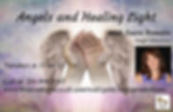 New Laura Romeiro Show Banner.jpg