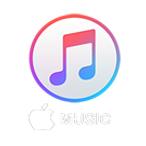 apple music logo mike png.png