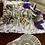 Thumbnail: White Sage, Lavender, & Eucalyptus