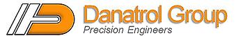 danatrol group.png