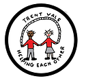 trent vale.png