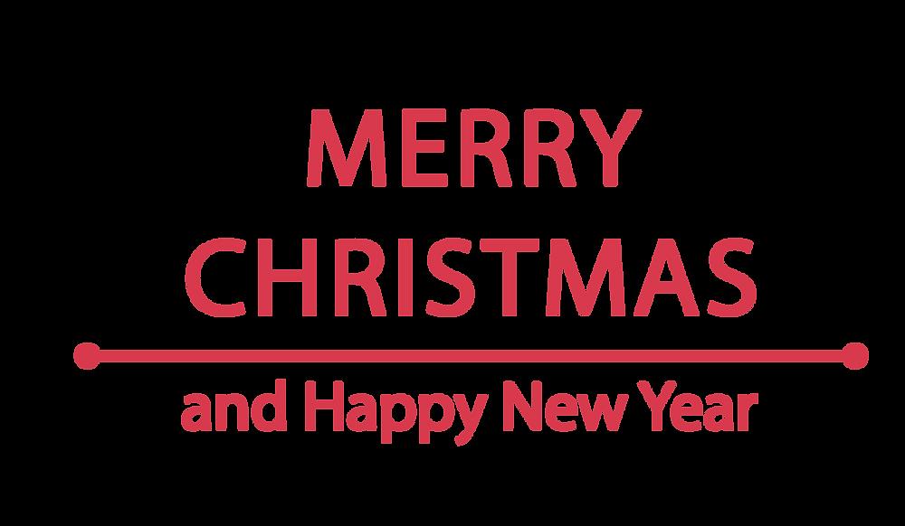 Christmas message.png
