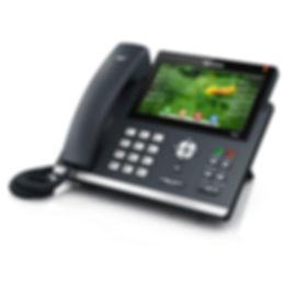 YeaLink-SIP-T48G-IP-Phone.jpg