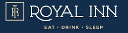 The Royal Inn.png