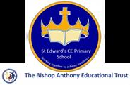 St edwards dorrington.png