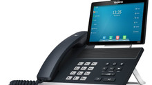 BT to switch off ISDN network in 2025