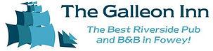 The Galleon Inn.jpg