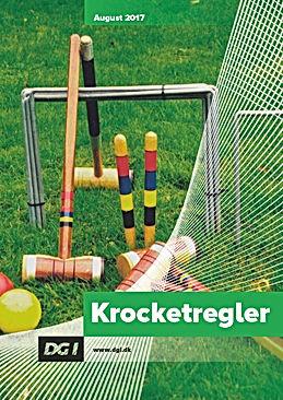 DGI Krocketregler 2017-95203 A6_Side_02.