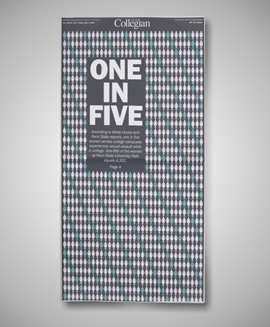 One in Five