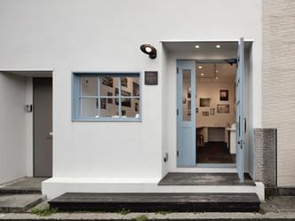 人と建築展ー仕立てる家