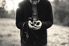 photography-336685_1920.jpg