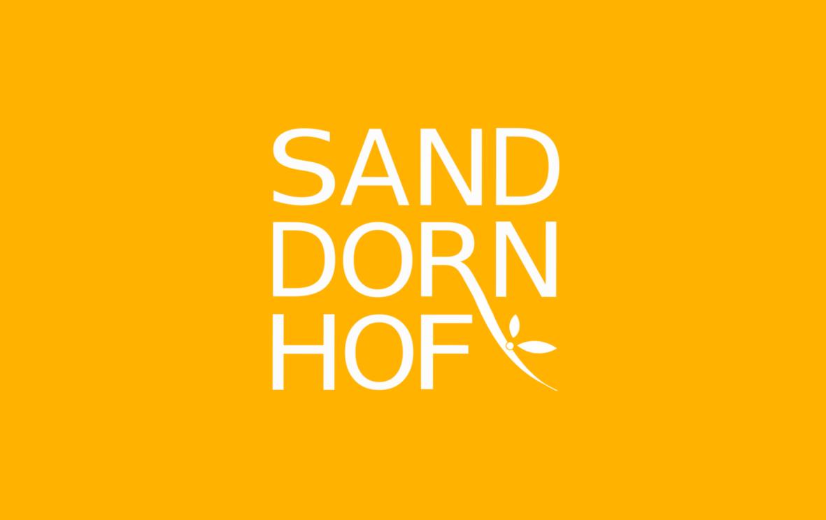 IOAN Markenentwicklung Sanddornhof Visit