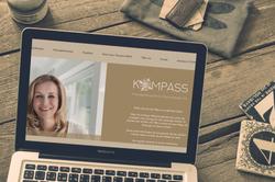 IOAN Homepage Psychotherapie Graz Webdes