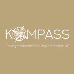 Logodesign Graz