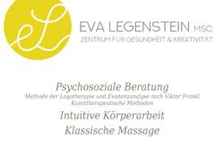 IOAN Eva Legenstein