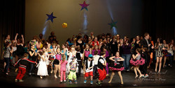 Recital Finale 2014