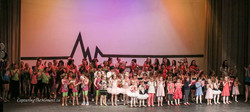Recital Finale - 2013