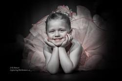 Kinderbop Avery