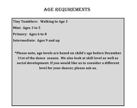 age requirements 2020.jpg