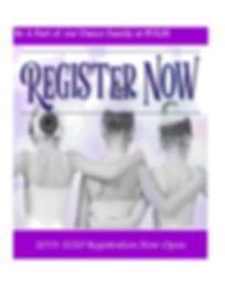 2020 registration open.jpg