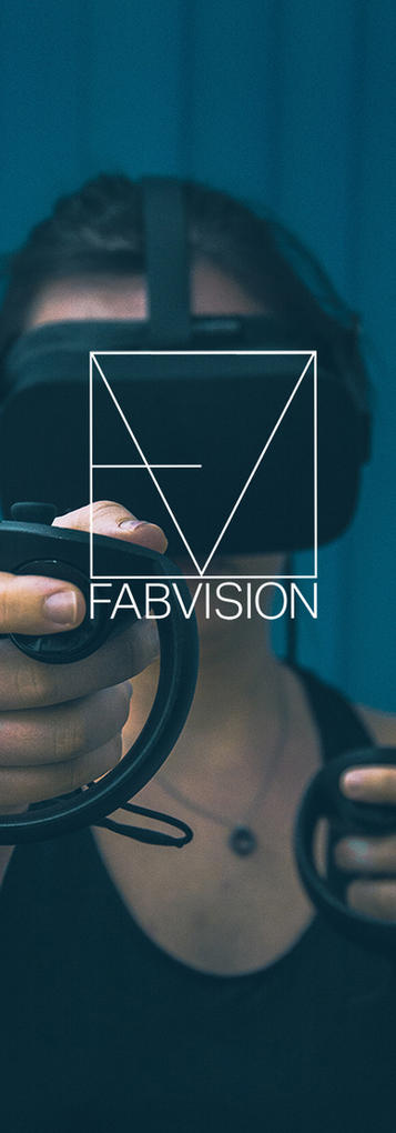 Fabvision