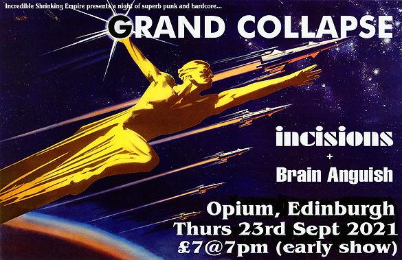 GRAND COLLAPSE FB banner.jpg