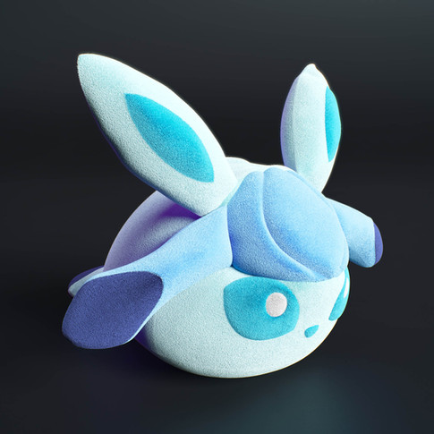 re2_glaceon.01_1.jpg