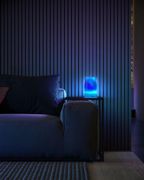 re2_lamp_03.jpg
