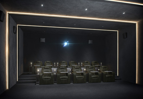 re2_Keruen_cinema_18.jpg