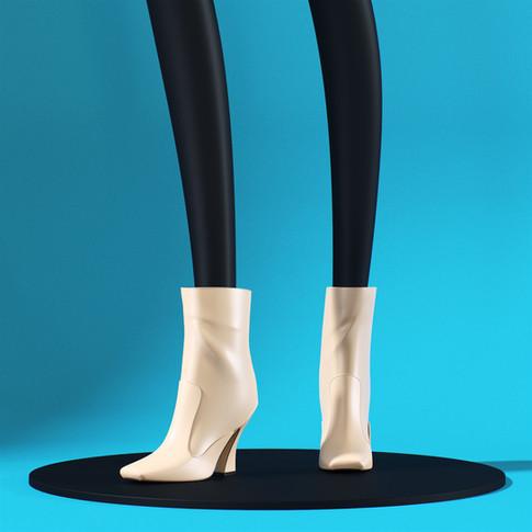 re2_Fendi white ankle boots_04.jpg