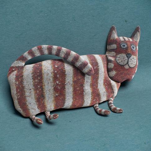 re2_cats_12_cam03_01.jpg