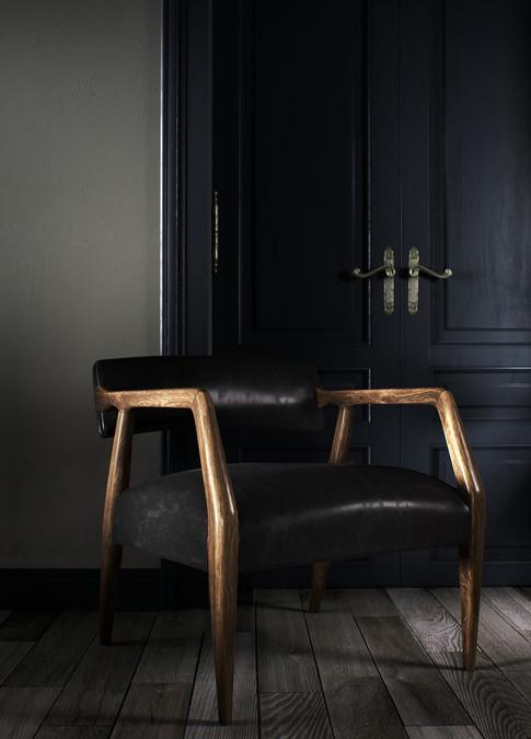 re2_chair_01.jpg