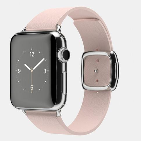 re2_apple_watch_watch_steel_cream_02.jpg