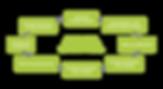 Ableman-logo-04.png