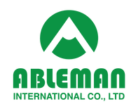 Ableman-logo-05.png