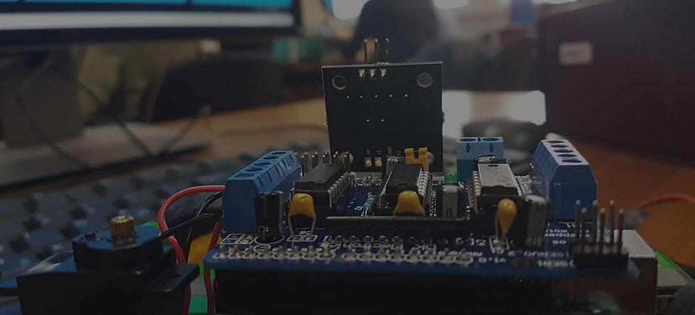 arduino_small.jpg