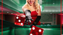 "Christie Huff is Feeling Lucky with ""Roll the Dice"" - NODEPRESSION.COM"