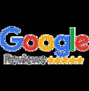 GoogleReviews LOGO_edited.png
