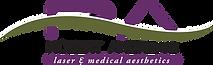 RA logo FINAL-Color.png