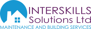 INTERSKILLS LOGO TRANSPARENT.png