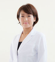profile_013.jpg