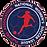 NWSLPA Logo.png