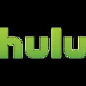 Hulu_edited.png