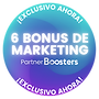 Recursos Visuales Ideas Boosters.png