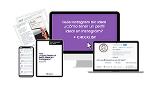 Mockup Instagram Post Pack Peluquerias.p